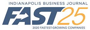IBJ Fast25 2020