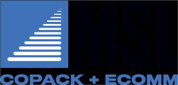 MSL COPACK + ECOMM